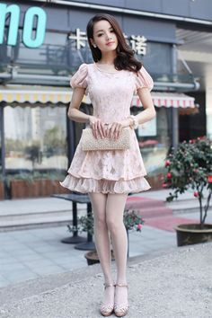 So pretty! Follow my tumblr—> Pretty Pink Sissy Perv