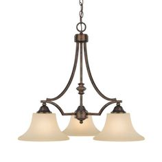 Capital-Lighting-Towne-and-Country-3-Light-Chandelier