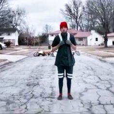 Stressed out!!!!!!!! Twenty one pilots