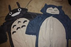 A great instructable for sewing a generic costume that can be any pokemon or other character.