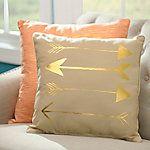 Teal Marrakech 8-pc. Queen Comforter Set | Kirklands