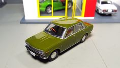 Gallery of Hot Wheels, Greenlight to minicar powerhouses like Tomica Limited Vintage, Kyosho & EVERYTHING in between! Datsun Bluebird, Diecast Model Cars, Expensive Cars, Blue Bird, Hot Wheels, Vintage, Cutaway, Vintage Comics