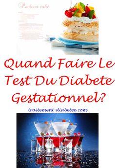 pourquoi hospitalisation diabete gestationnel fin de grossesse - test diabete gestationnel yabiladi.taux hemoglobine glyquee diabete traitement balanite diabete diabetes test question 4382961806