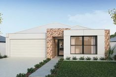 Located with great access to both Fremantle and the Kwinana freeway Coolbellup is a great area to raise your family. Home Portal, Storey Homes, Luxury House Plans, New Home Builders, Build Your Dream Home, New Home Designs, Large Homes, Design Consultant