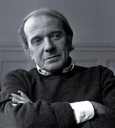 Κατανοώντας τον Gilles Deleuze