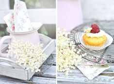 Raspberry_Cupcake monsieurmuffin.de
