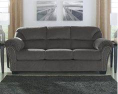 3340038 in by Ashley Furniture in Warrensburg, MO - Sofa