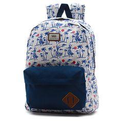 36 Best Backpacks For Back To School images   Vans backpack