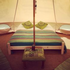 @glampit From our permanent site at The Hollies in Kessingland #Suffolk. We are looking for more sites across the #UK and #Europe to partner up with. Please contact us if interested. #glamping #camping #camp #belltent #wanderlust #takemethere #getoutdoors #happyglamper #greatindoors #fairtrade