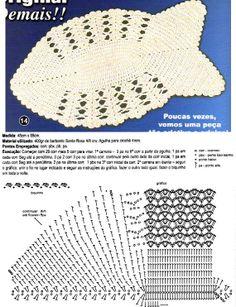 http://2.bp.blogspot.com/_5Vz81VPBuC4/TJFR3TI5lSI/AAAAAAAAfeg/mm0U1hLFOHs/s1600/tapete+peixe-792669.jpg
