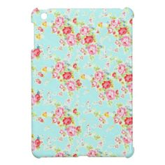 >>>Best          	Vintage floral roses blue shabby rose flowers chic case for the iPad mini           	Vintage floral roses blue shabby rose flowers chic case for the iPad mini so please read the important details before your purchasing anyway here is the best buyHow to          	Vintage flora...Cleck Hot Deals >>> http://www.zazzle.com/vintage_floral_roses_blue_shabby_rose_flowers_chic_ipad_mini_case-256521144558461303?rf=238627982471231924&zbar=1&tc=terrest