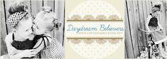 DAYDREAM BELIEVERS - Google Search