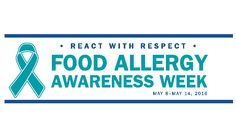 There are so many wonderful resources for celiac disease awareness month and food allergy awareness month, that I wanted to share them all! Allergy Reactions, Free Fun, Food Allergies, Cute Quotes, Helping People, Words, Peanut Allergy, Kindergarten Class, Celiac