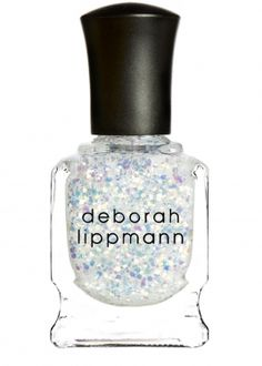 Nail Lacquer - Stairway To Heaven