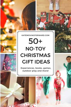 227 Best family gift ideas images in 2018 | Xmas gifts, Christmas ...