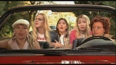 Ultimate Throwback Playlist For Long Car Rides White Chicks Movie, Movies Showing, Movies And Tv Shows, Throwback Playlist, Making My Way Downtown, Film Facts, Singing In The Car, Long Car Rides, 90s Movies
