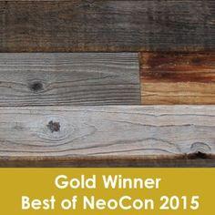 TerraMai - Lost Coast Redwood Paneling - Weathered, $8.95 (http://estore.terramai.com/reclaimed-lost-coast-redwood-paneling-weathered-unfinished-barn-wood/)