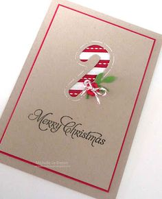 michelles card classes: Christmas mix class, Saturday 22nd and Wednesday 26th