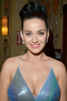 38 Sexiest Pics and Gifs of Katy Perry You Will EVER SEE ~ Humor Pictures 24 - Funny Videos, Funny Clips, Funny Pictures