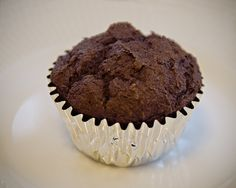Weight Watchers Chocolate Cupcakes -Devil's Food Cake Mix & Pumpkin-I made this last night.  I just made the cake...not cupcakes.  It is very good and actually better the next day.  I also used the Phillsbury sugar free cake mix.  Delish with some vanilla yogurt!