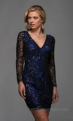 Shop Scala prom dresses and cocktail party dresses at PromGirl. Short prom dresses with sequins and semi-formal homecoming dresses by Scala. Colorful Prom Dresses, Prom Dresses With Sleeves, Prom Dresses Blue, Lovely Dresses, Homecoming Dresses, Evening Dresses, Short Dresses, Formal Dresses, Dresses 2013