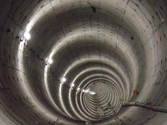 Tunnel.jpg (1600×1200)