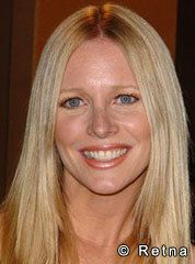 The Lauralee Bell Picture Pages