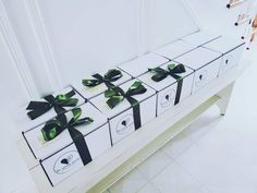 Sprout the gift of giving! Eco-friendly, natural gift boxes for various occasions. Gift Boxes, Giving, Sprouts, Personalized Gifts, Home Decor, Decoration Home, Wine Gift Sets, Customized Gifts, Room Decor