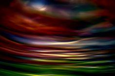 Jazzy Twilight by Ursula Abresch on 500px