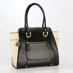 The Best Handbags | Women's Health Magazine. Liking the London Fog tote!