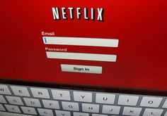 With this simple trick, Netflix users can unlock a whole new world of content.
