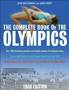 The Complete Book of the Olympics - The 'Bible' of Olympic history; The top eight finishers in every Summer Olympic event since 1896; Full descriptions of rules and scoring for every event included in the 2008 Beijing Olympics; Plus hundreds of anecdotes - heroic, astonishing, amusing and just plain bizarre - and lore from 108 years of Olympic history