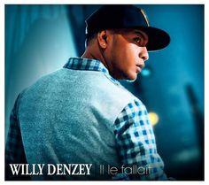 Willy Denzey, Il le Fallait => Nouveau clip vidéo