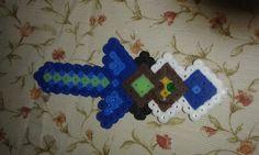 Espada de hama
