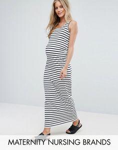 3c5919485eb Discover Fashion Online Pregnancy Outfits, Mom Outfits, Coton Bio, Asos,  Green Fashion