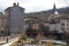 Bonjour à tous nous sommes le Samedi 17 Juin 2017  Nous fêtons les Hervé Le village de Champeix 63 http://jalmanach-jeannot.eklablog.fr/samedi-17-juin-2017-a130505182