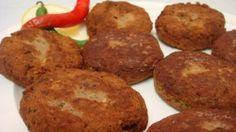 shami_kabab