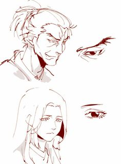 Se eyebrows got trimmed lmao Anime Manga, Anime Art, Boruto, Astro Boy, Cool Eyes, Me Me Me Anime, Drawing Reference, Anime Characters, Wallpaper