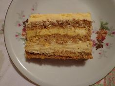 recepti za torte Archives - Page 3 of 48 - Kuhinja i Recepti