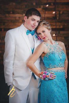 heatherpearsonphotography.com, Heather Pearson Photography, prom minis, seniors, posing
