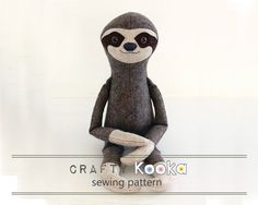 https://www.etsy.com/listing/287022783/stuffed-animal-pattern-sew-your-own-soft