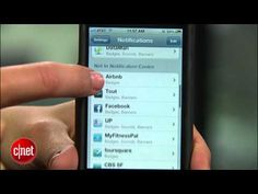 Many of those cool apps on your smartphone can really eat into your data plan. Sharon Vaknin shows you how to keep tabs on your data usage and avoid going over your limit.
