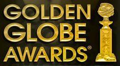 Blog de filme si seriale: Globul de Aur 2015: Vezi lista castigatorilor!