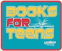 YALSA, the teen division of the American Library Association, selects FALLOUT as a 2014 Best Fiction for Young Adults and Quick Pick for Reluctant readers Teen Library, Library Books, Library Ideas, Book Suggestions, Book Recommendations, Books For Teens, Teen Books, Library Services, Teaching Reading