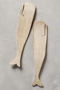 #anthrofave kitchen utensils for the beach