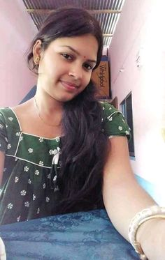 Sip Naranjit's media statistics and analytics 10 Most Beautiful Women, Beautiful Girl In India, Beautiful Girl Image, Beautiful Indian Actress, Cute Beauty, Beauty Full Girl, Beauty Women, Long Indian Hair, Indian Face