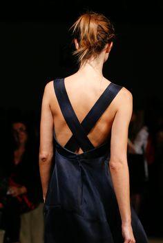 Donna Karan Spring 2013 Ready-to-Wear Collection