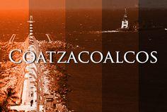 #ForumCoatza