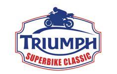 Triumph-Superbike-Classic-ama-pro-barber.jpg (657×420)