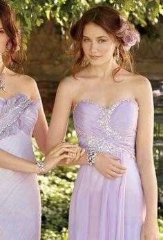 Group USA Bridesmaids Wedding Bridesmaids Photos on WeddingWire